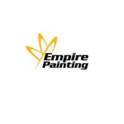 EmpirePainting