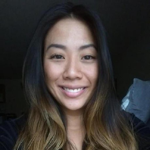 User Avatar of Trang B. Nguyen