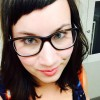 Sarah P. avatar