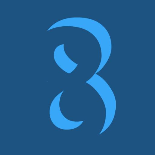 User Avatar of Julien Knebel