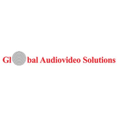 Globalaudiovideo