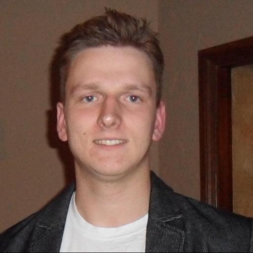 User Avatar of codepreneur