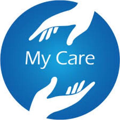 Mycare1210