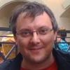 Robert H. avatar