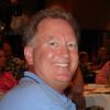 Dahl U. avatar