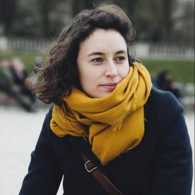 Elise Le Moine