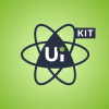 React-UI-Kit Avatar
