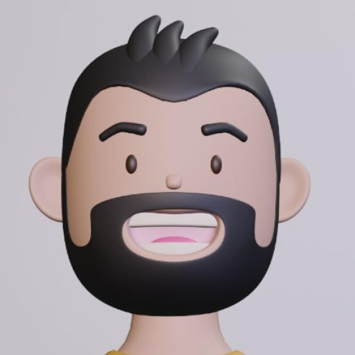 User Avatar of josuao