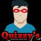 quizzysshop