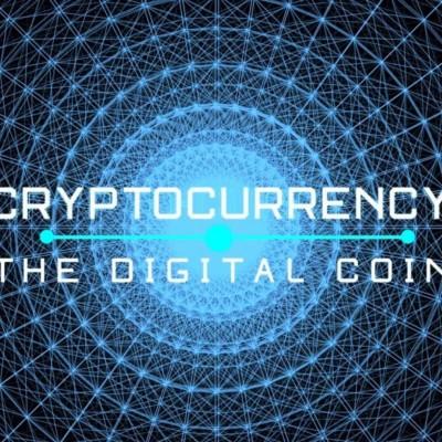 Cryptosoftindia