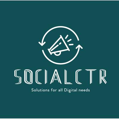 Socialctr