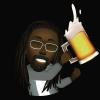 Beertology_101  avatar