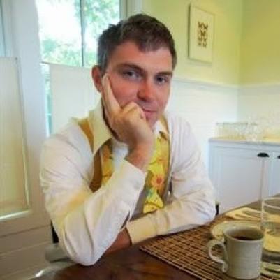 Matthew Beauchesne