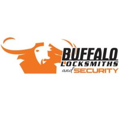Buffalo Locksmiths