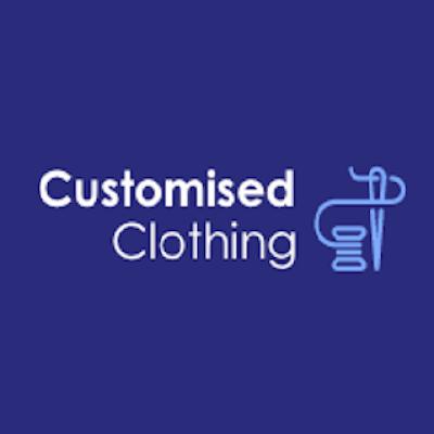 Customisedclothing