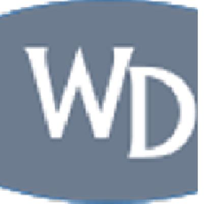 Westerndistributors