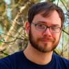 Jonathan H. avatar