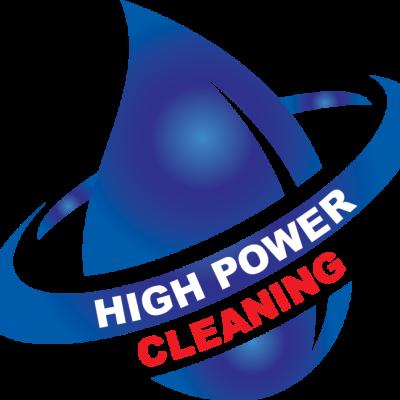 highpower clean