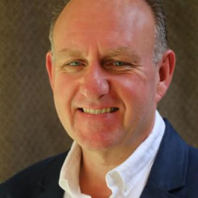 James Maduk