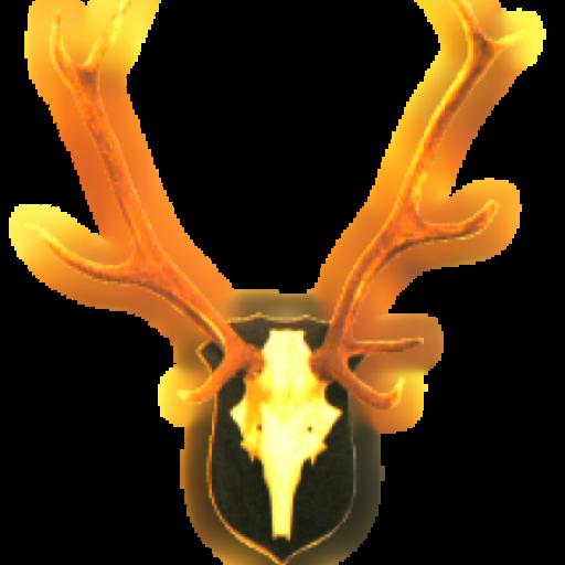 User Avatar of Sascha
