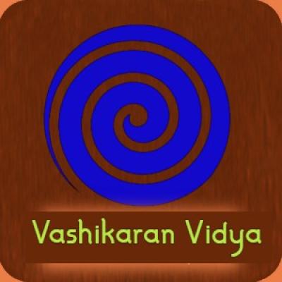 VashikaranVidya