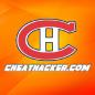 4CheatHacker