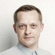 Иван Климчук