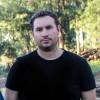 Jason R. avatar