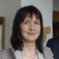 Denise MacGiollari