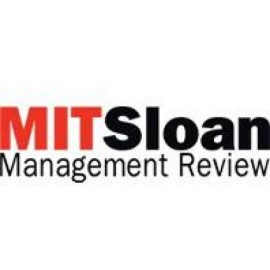 MIT Sloan Management Review | Financial Post