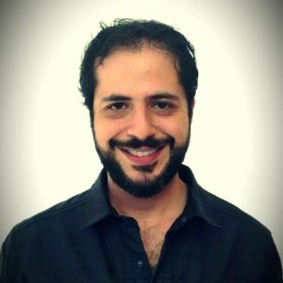Diego Sueiro