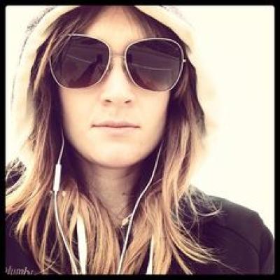 Jena Lucas