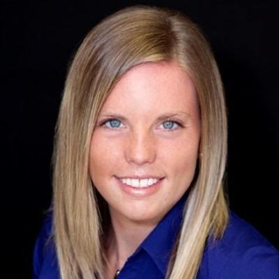Amanda Kugler