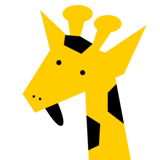 User Avatar of Potch