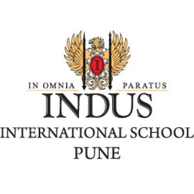 Indusinternationalpune