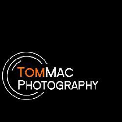 Tommacphotography