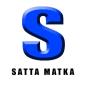 Matka Software