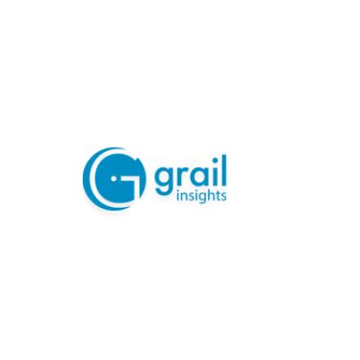 Grailinsights