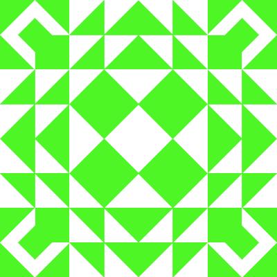 Minesara