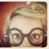 My Hoppy Diary  avatar