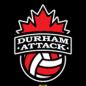 DurhamAttack