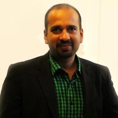 Muhammad Siddiq
