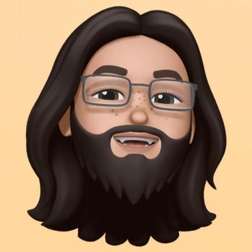 User Avatar of F. Stephen Kirschbaum