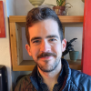 Christian E. avatar