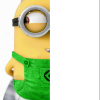 ManiacD O. avatar