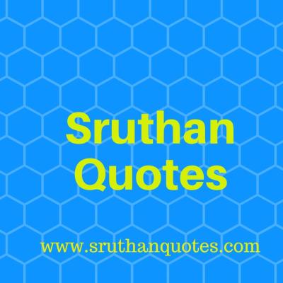 Sruthantech