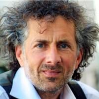 Philippe Kieffer