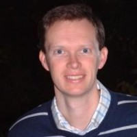 Announcing Spring Framework 4.0 GA Release