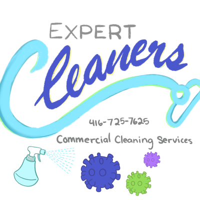 Expertscleanersinc