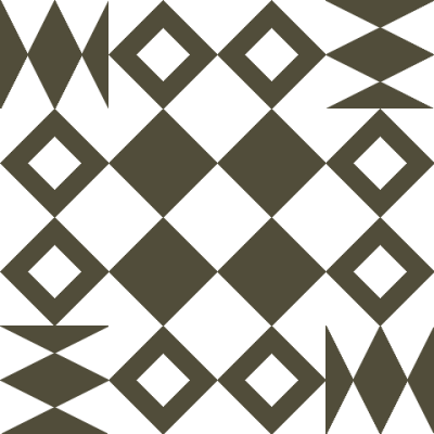 Baejd21
